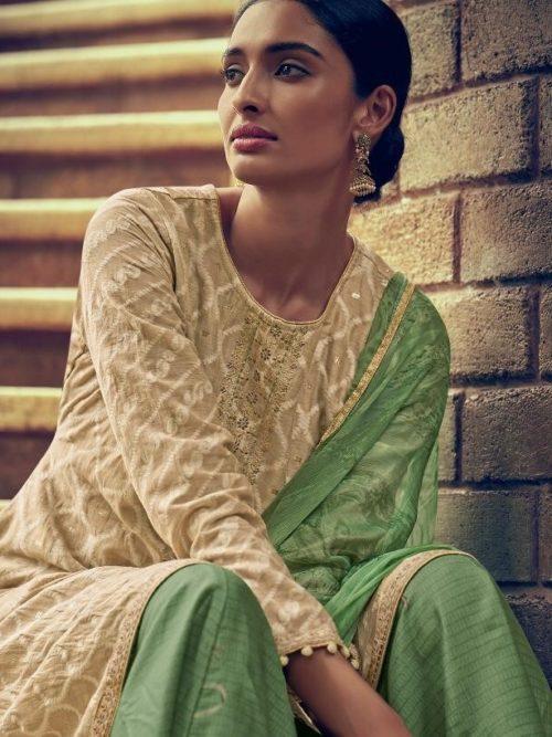 Varsha Nividha
