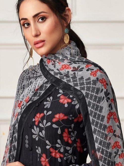 Sahiba Gulbagh