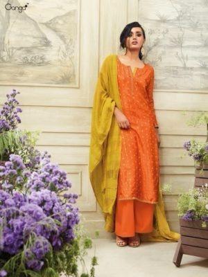 Ganga Simplicity Defined