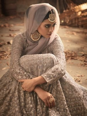 Mohini Glamour Vol 46