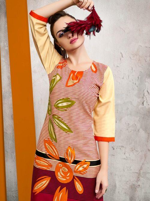 Smore Fashion Figo