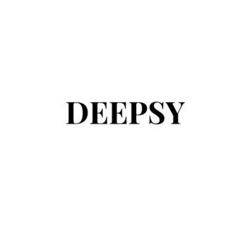 DEEPSY