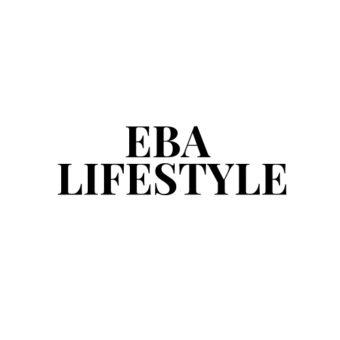 EBA LIFESTYLE