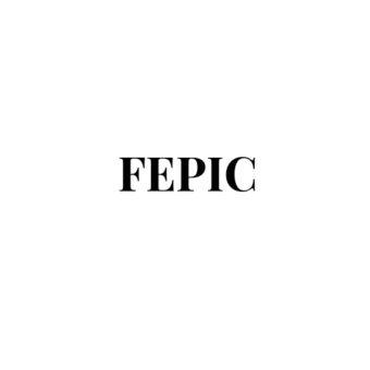 FEPIC