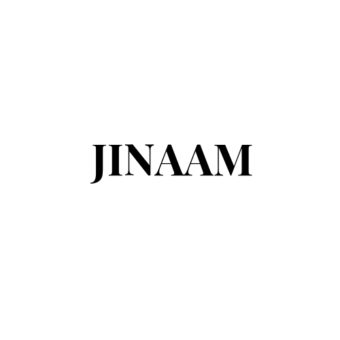 JINAAM