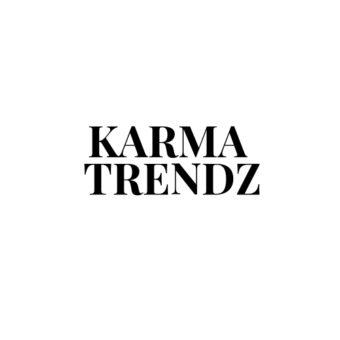 KARMA TRENDZ