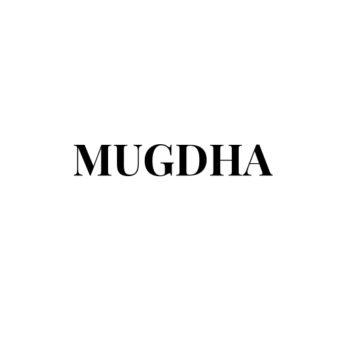 MUGDHA