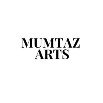 MUMTAZ ARTS