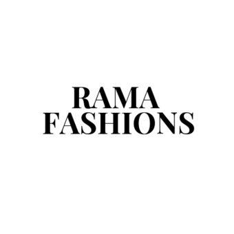 RAMA FASHIONS