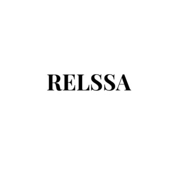 RELSSA