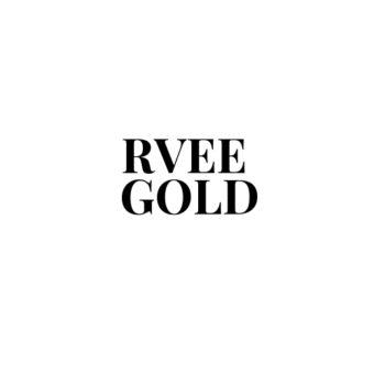 RVEE GOLD