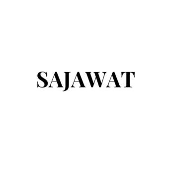 SAJAWAT