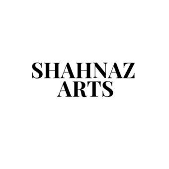 SHAHNAZ ARTS