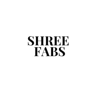 SHREE FABS