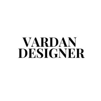 VARDAN DESIGNER