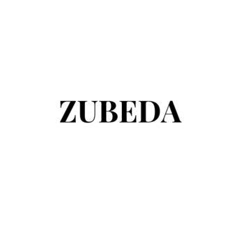 ZUBEDA