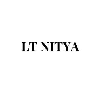 LT NITYA
