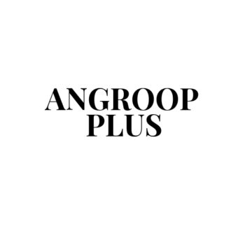 ANGROOP PLUS