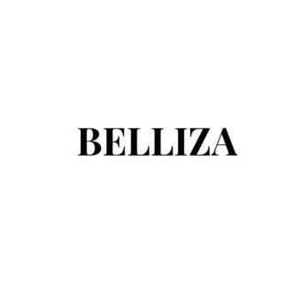 BELLIZA