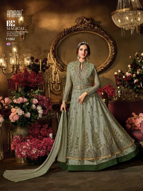 Amirah-Present-Exclusive-11061-11066-Series-Wedding-Salwar-Kameez-Wholesale-10