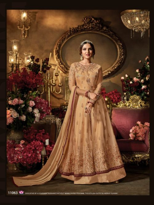 Amirah-Present-Exclusive-11061-11066-Series-Wedding-Salwar-Kameez-Wholesale-11