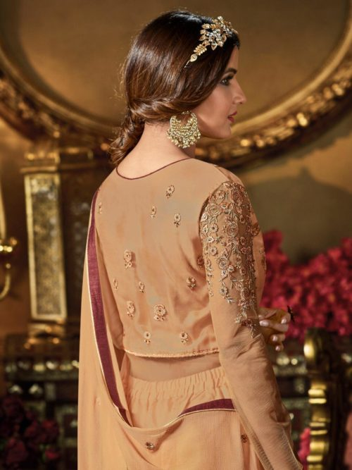 Amirah-Present-Exclusive-11061-11066-Series-Wedding-Salwar-Kameez-Wholesale-12