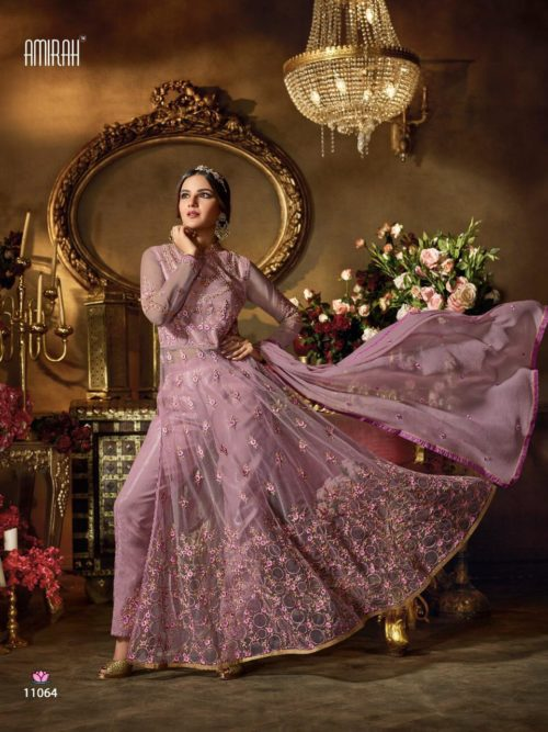 Amirah-Present-Exclusive-11061-11066-Series-Wedding-Salwar-Kameez-Wholesale-13