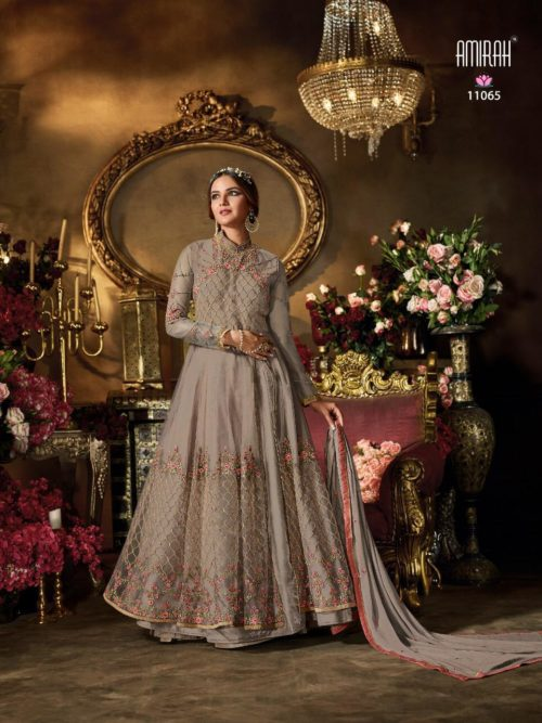 Amirah-Present-Exclusive-11061-11066-Series-Wedding-Salwar-Kameez-Wholesale-16