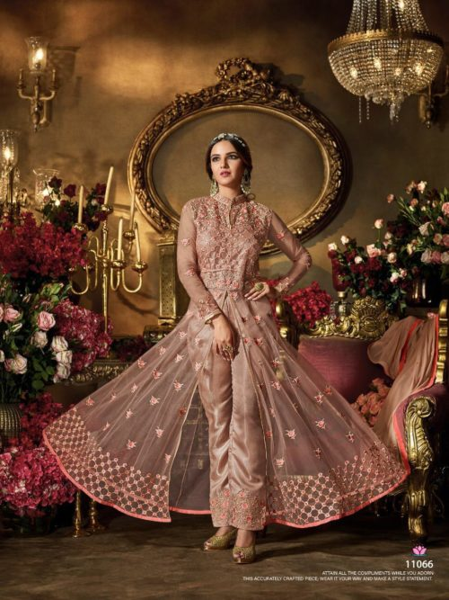 Amirah-Present-Exclusive-11061-11066-Series-Wedding-Salwar-Kameez-Wholesale-2