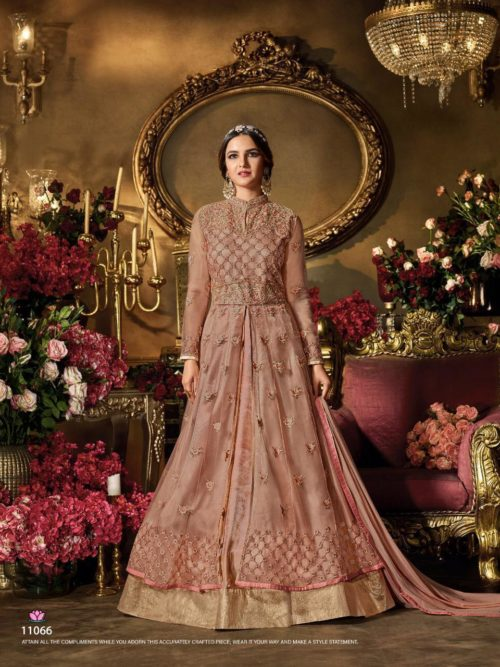 Amirah-Present-Exclusive-11061-11066-Series-Wedding-Salwar-Kameez-Wholesale-3