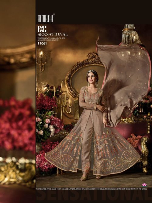 Amirah-Present-Exclusive-11061-11066-Series-Wedding-Salwar-Kameez-Wholesale-7