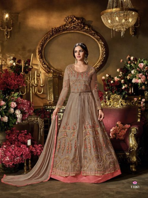 Amirah-Present-Exclusive-11061-11066-Series-Wedding-Salwar-Kameez-Wholesale-8