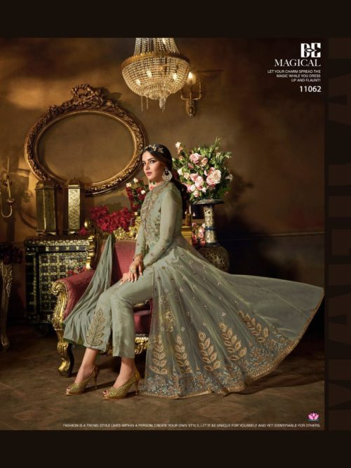 Amirah-Present-Exclusive-11061-11066-Series-Wedding-Salwar-Kameez-Wholesale-9