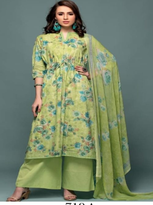 Rivaa-Presents-Samaira-Pure-Cotton-Print-Suit-710A