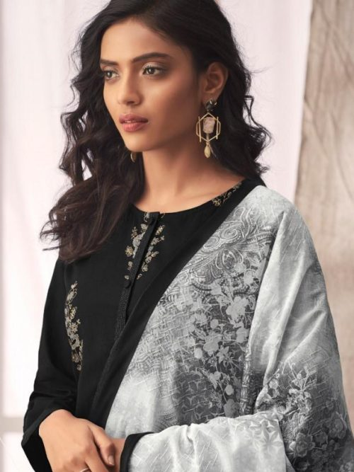 Sahiba Sudriti Rougmate