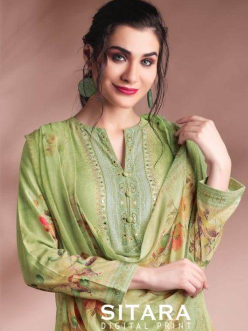 Sahiba Sitara