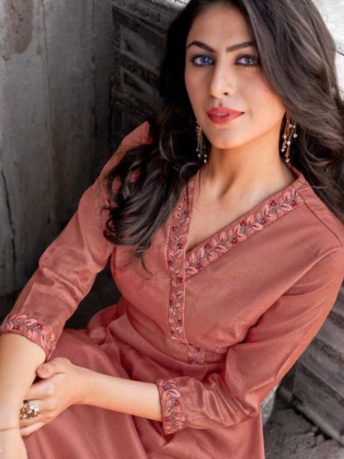 4ae9e09b81 Online Salwar Suits and Salwar Kameez in India with Free shipping