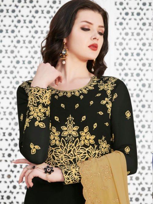 Rama Fashions Almas