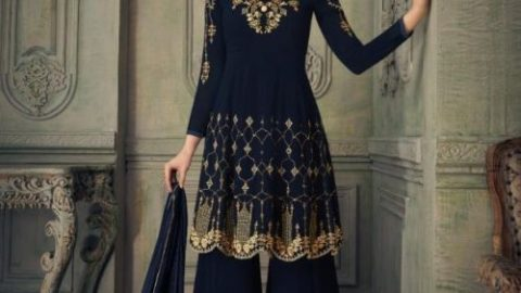 Sharara Collection
