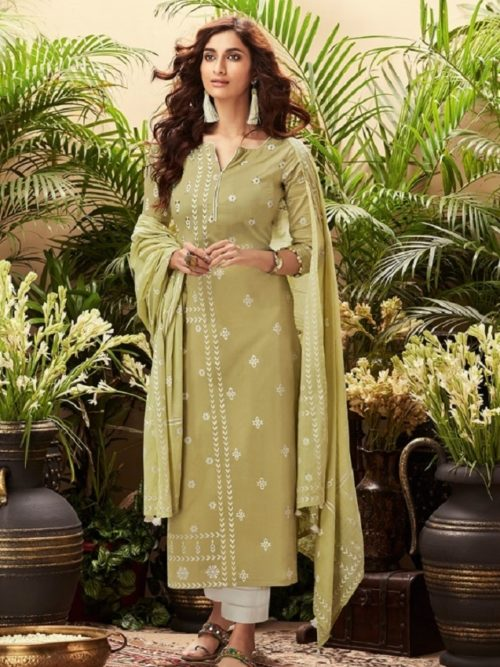 JayVijay-Presents-Intrigue-6-Pure-Cotton-Dobby-and-Block-Print-With-Handwork-Salwar-Suit-4824