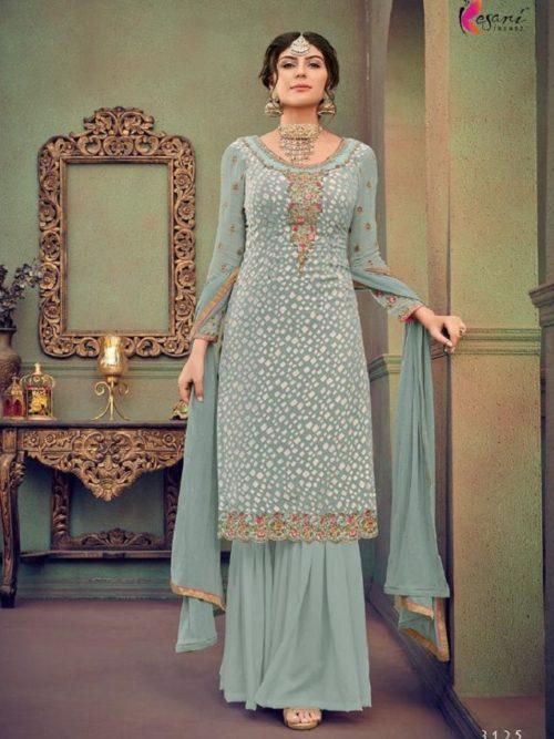 Kesari-Trendz-Presents-Zaina-4-Magical-Barasso-With-Embroidery-Salwar-Suits-3125