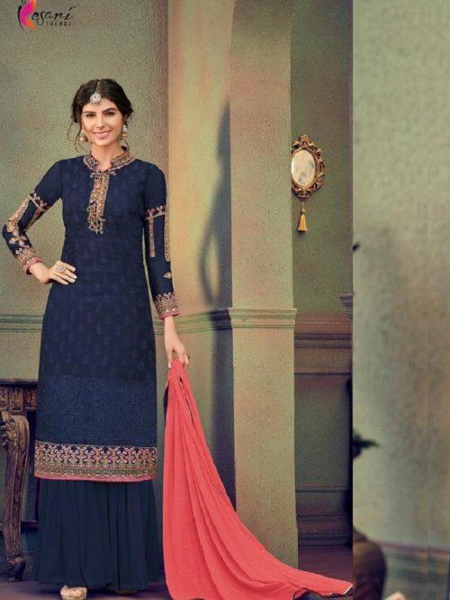 Kesari-Trendz-Presents-Zaina-4-Magical-Barasso-With-Embroidery-Salwar-Suits-3127