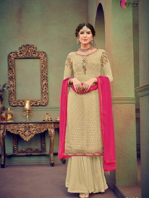 Kesari-Trendz-Presents-Zaina-4-Magical-Barasso-With-Embroidery-Salwar-Suits-3130