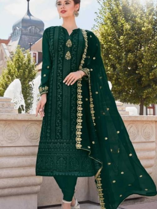 Buy-Lavina-Vol-91-Georgette-Embroidery-With-Handwork-Salwar-Suit-91002