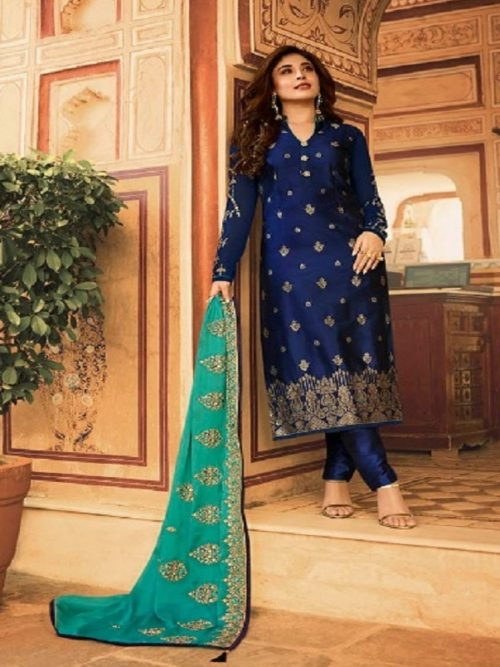 Fiona-Kritika-Jacquard-With-Work-Partywear-Designer-Suits-22431