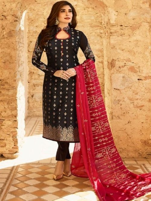 Fiona-Kritika-Jacquard-With-Work-Partywear-Designer-Suits-22434