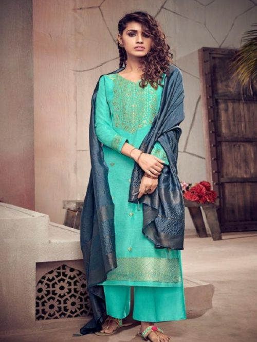 Ibiza-Presents-Afroze-Pure-Viscose-Dolla-Jacquard-with-Siroski-Work-Salwar-Suit-368