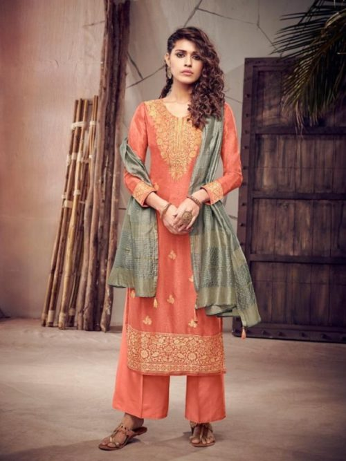 Ibiza-Presents-Afroze-Pure-Viscose-Dolla-Jacquard-with-Siroski-Work-Salwar-Suit-370