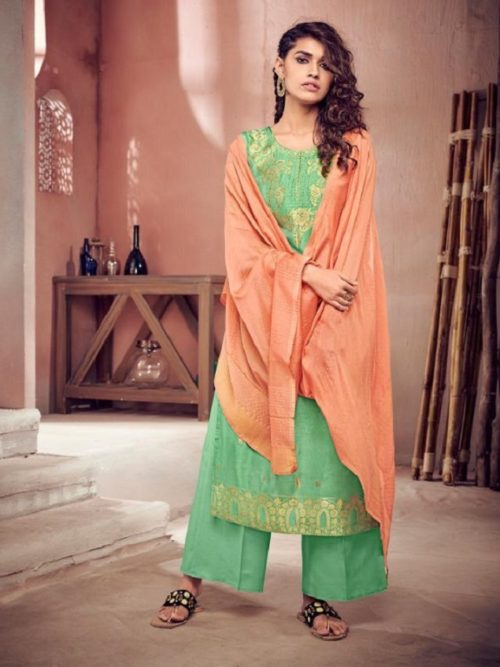 Ibiza-Presents-Afroze-Pure-Viscose-Dolla-Jacquard-with-Siroski-Work-Salwar-Suit-372