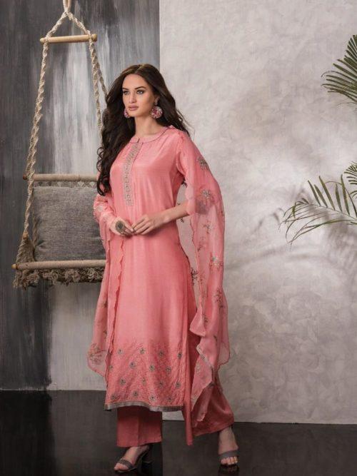 Tacfab-Presents-Naariti-Alyssa-Silk-Embroidery-Unstitched-Salwar-Suit-2270-730×1024